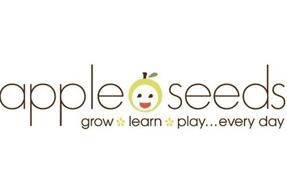 Apple Seeds (Upper West Side)