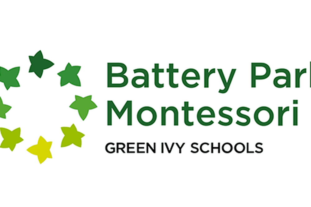 Battery Park Montessori