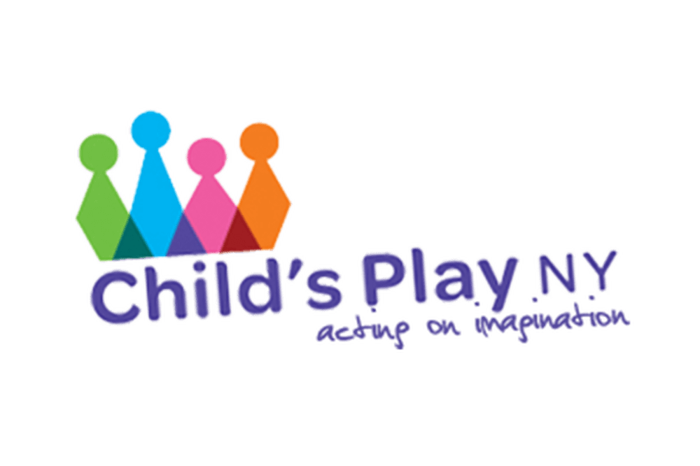 Child's Play NY (at Dou Yoga)