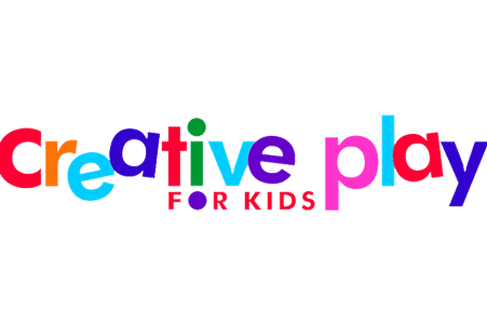 Creative Play for Kids (at Pine Street School)
