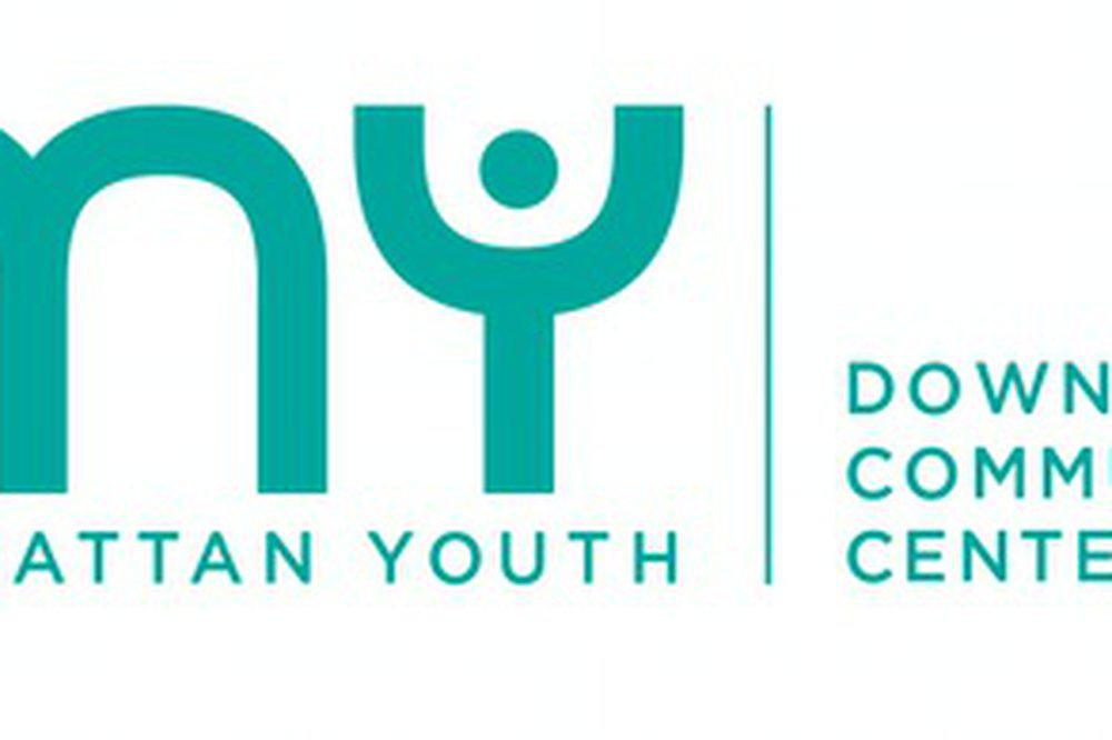 Manhattan Youth Downtown Community Center
