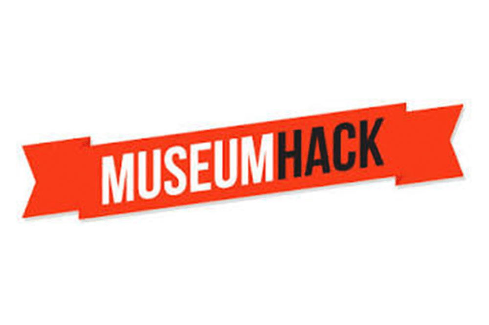 Museum Hack (at The Rubin Museum of Art)