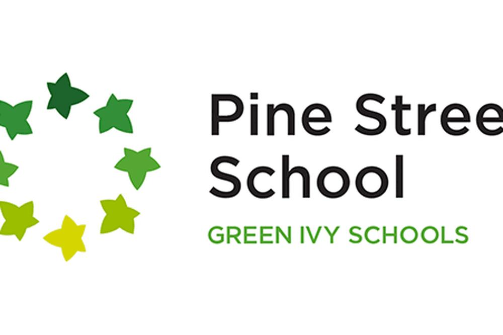 Pine Street School