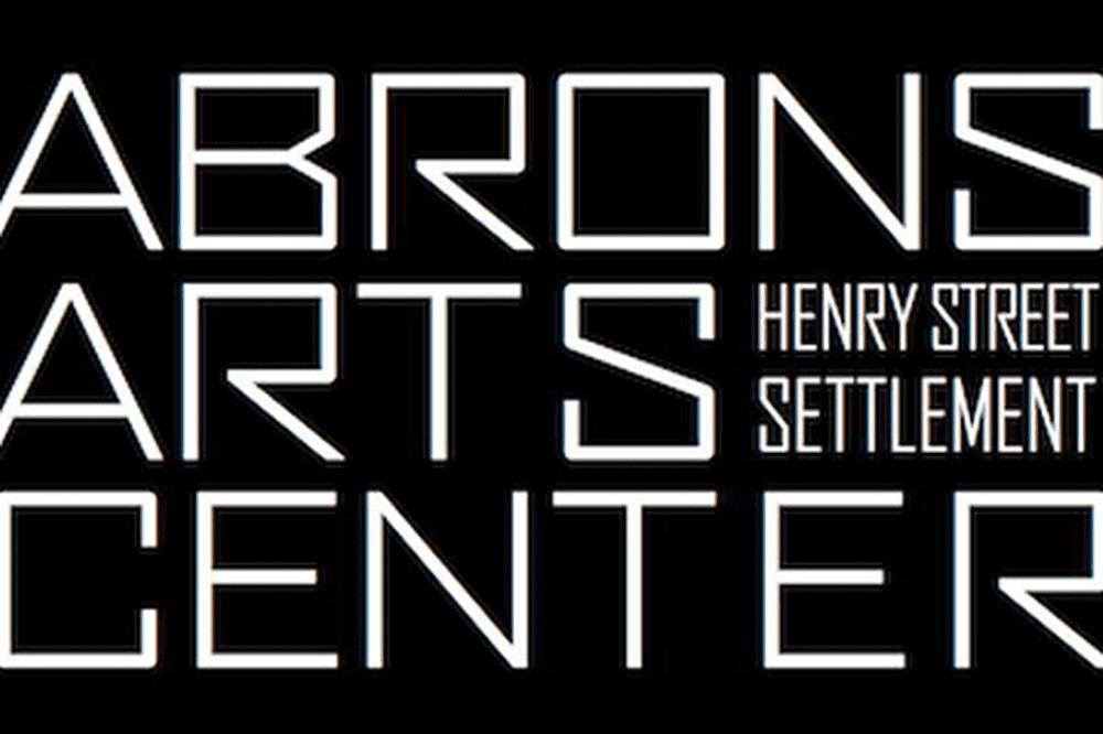 Abrons Art Center / Henry Street Settlement