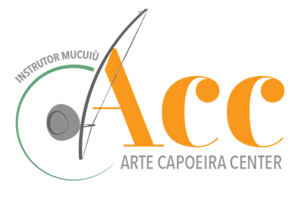Arte Capoeira Center (at Baruch High School)
