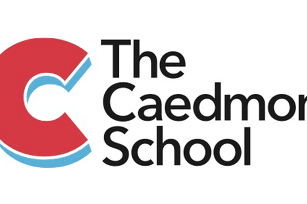 The Caedmon School