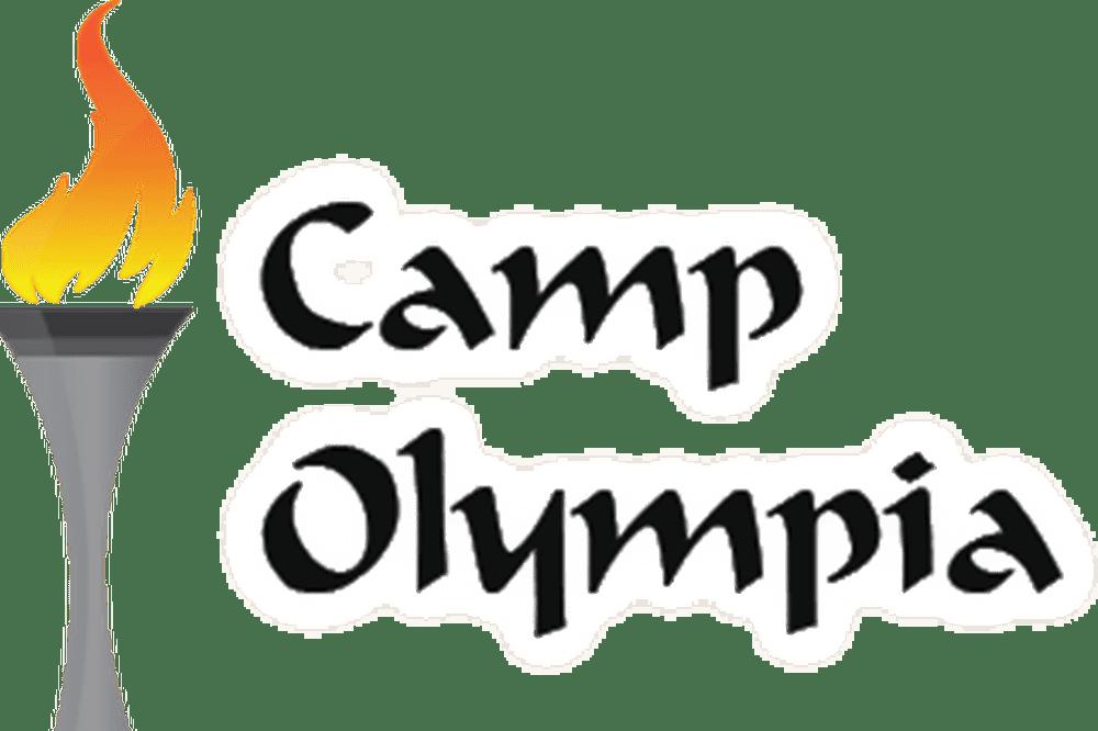 Camp Olympia (at John Jay High School)