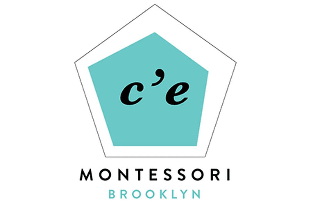 C'E Montessori Brooklyn