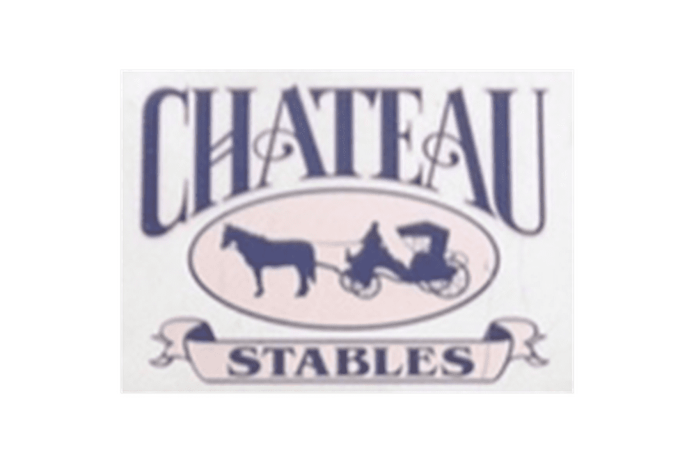 Chateau Stables