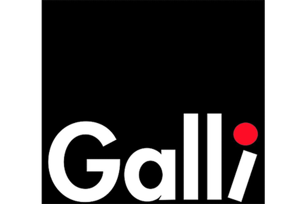 Galli Theater