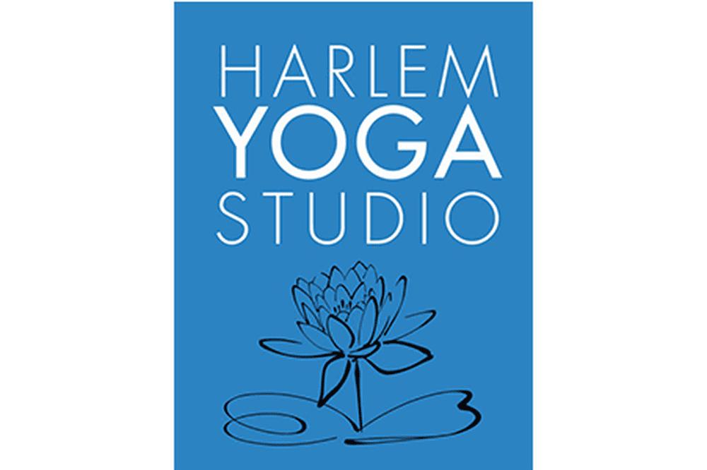 Harlem Yoga Studio LLC