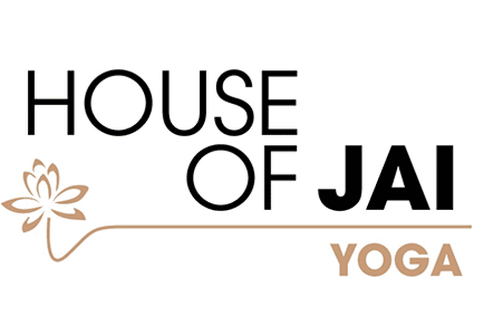House of Jai