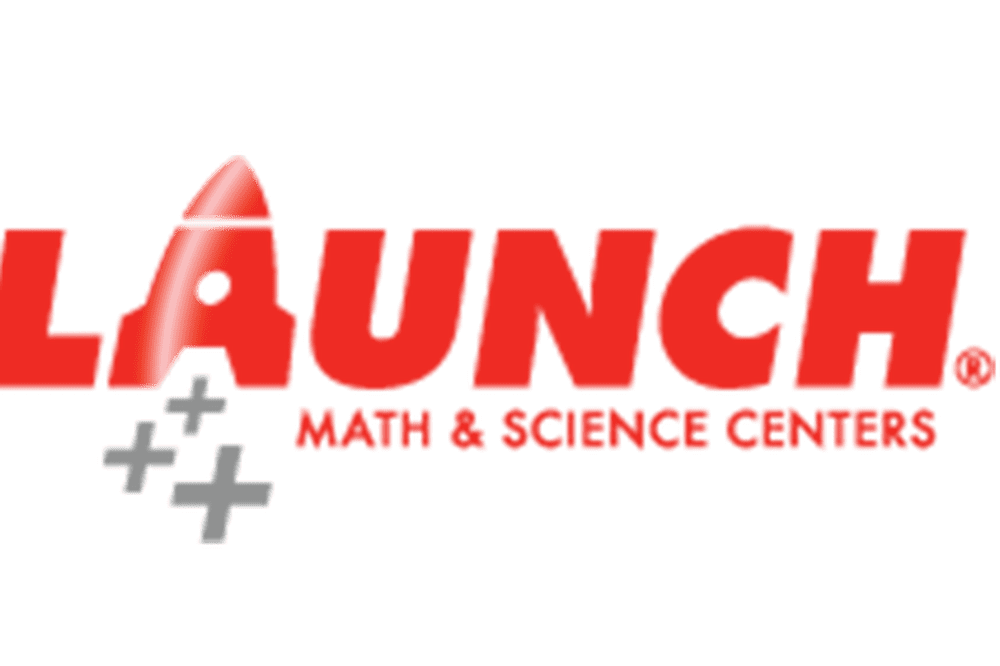 Launch Math & Science Centers - Upper West Side