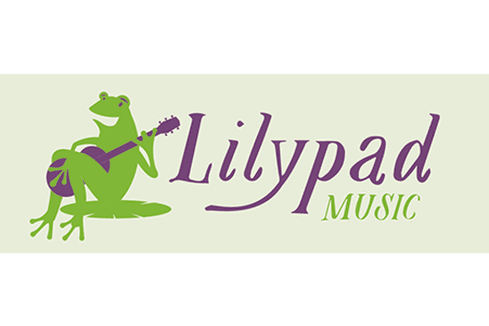 Lilypad Music (Muchmore's)