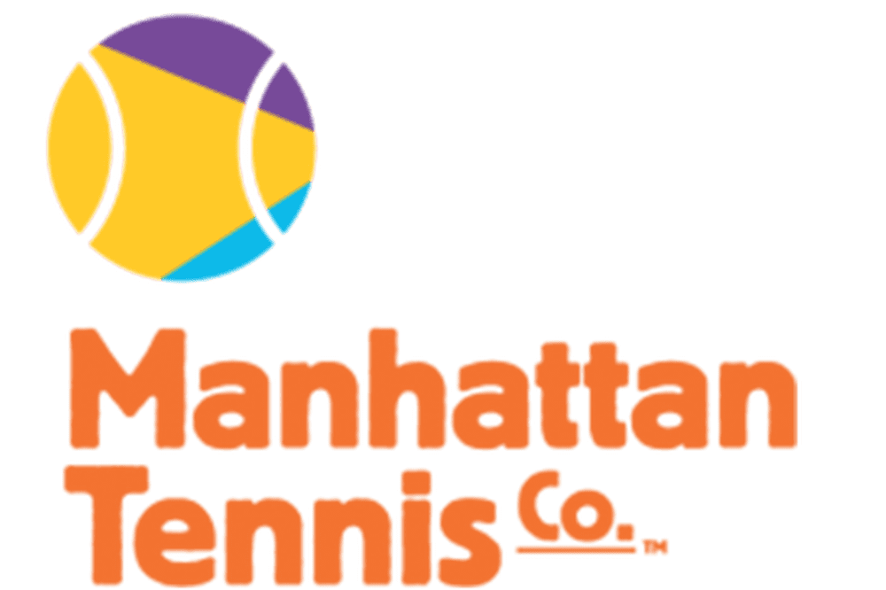 Manhattan Tennis Company (at 76th & Riverside Park)