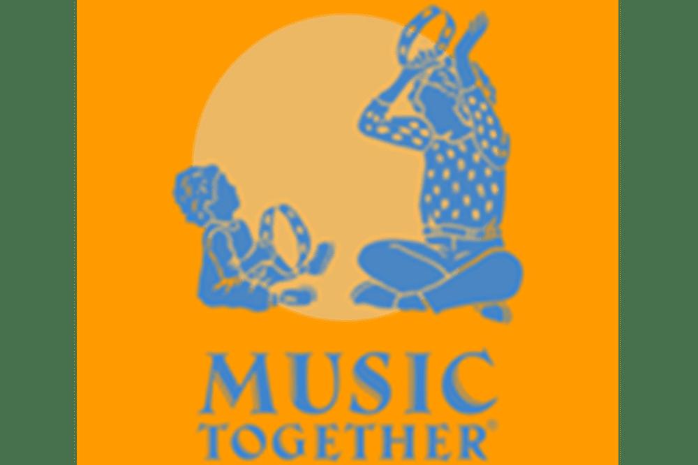Kids Music Together - Woodside / Sunnyside