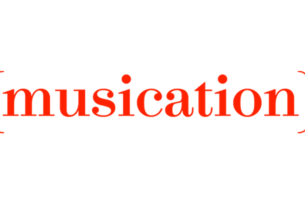 Musication (at The Maple St School)