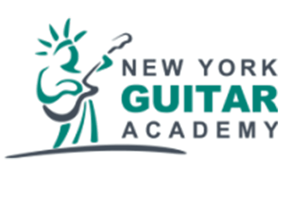 New York Guitar Academy