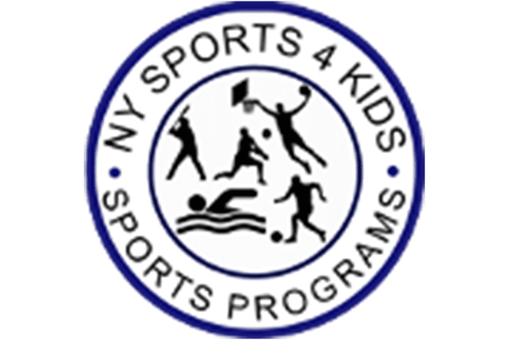 NY Sports 4 Kids (at P.S. 11)
