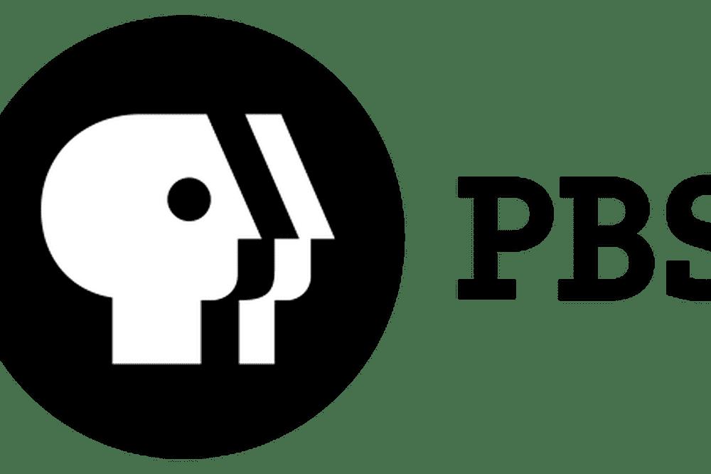 PBS Private Book Reading (at Barnes & Noble Union Square)