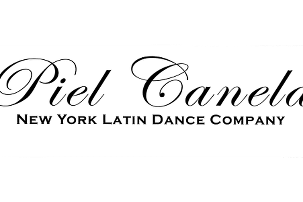 Piel Canela Dance School (at Pearl Studios)