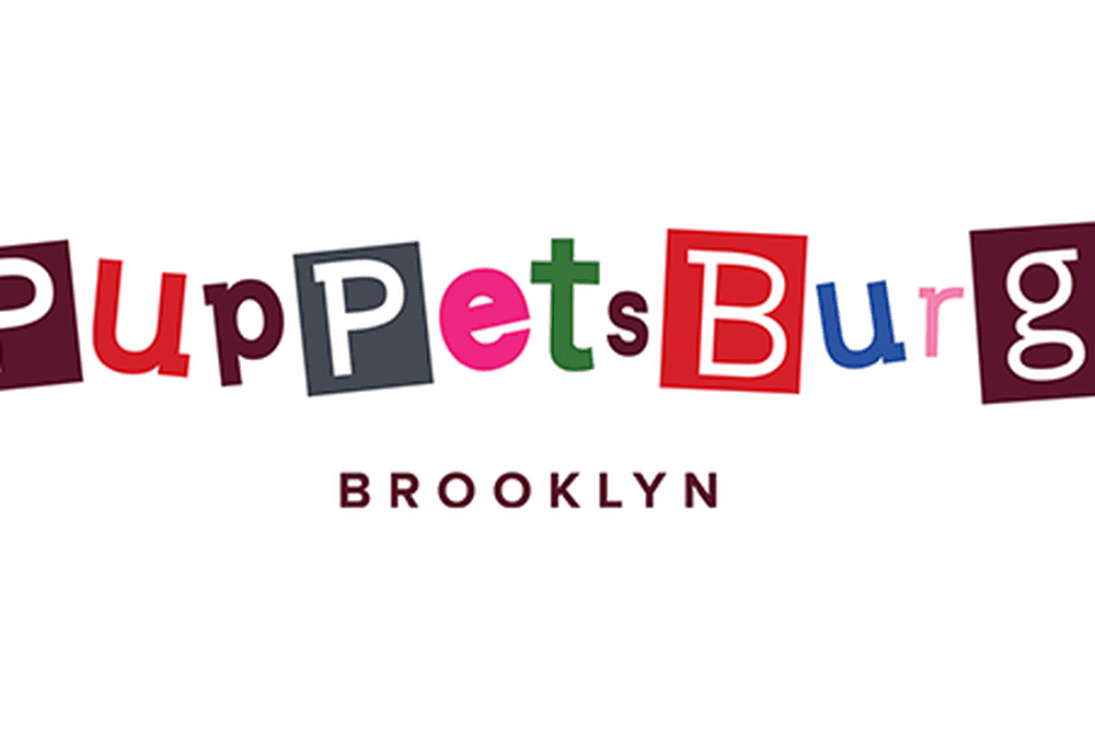 Puppetsburg (at Sterling Place / 7th Avenue)