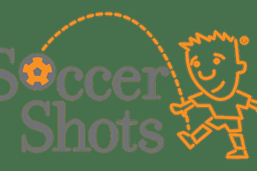 Soccer Shots (at Prospect Park)