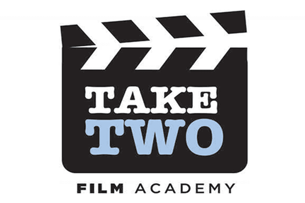Take Two Film Academy (at Leman Prep School)