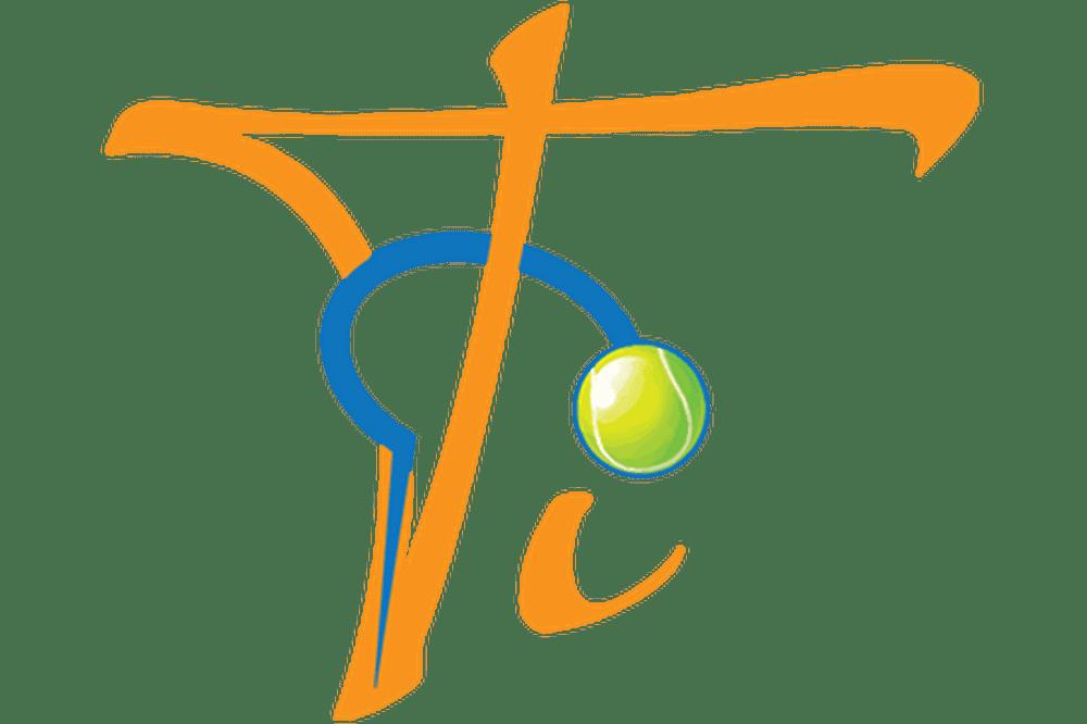 Tennis Innovators (at Montclare School)