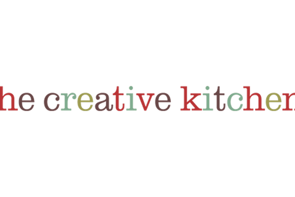 The Creative Kitchen (at Whole Foods UWS)