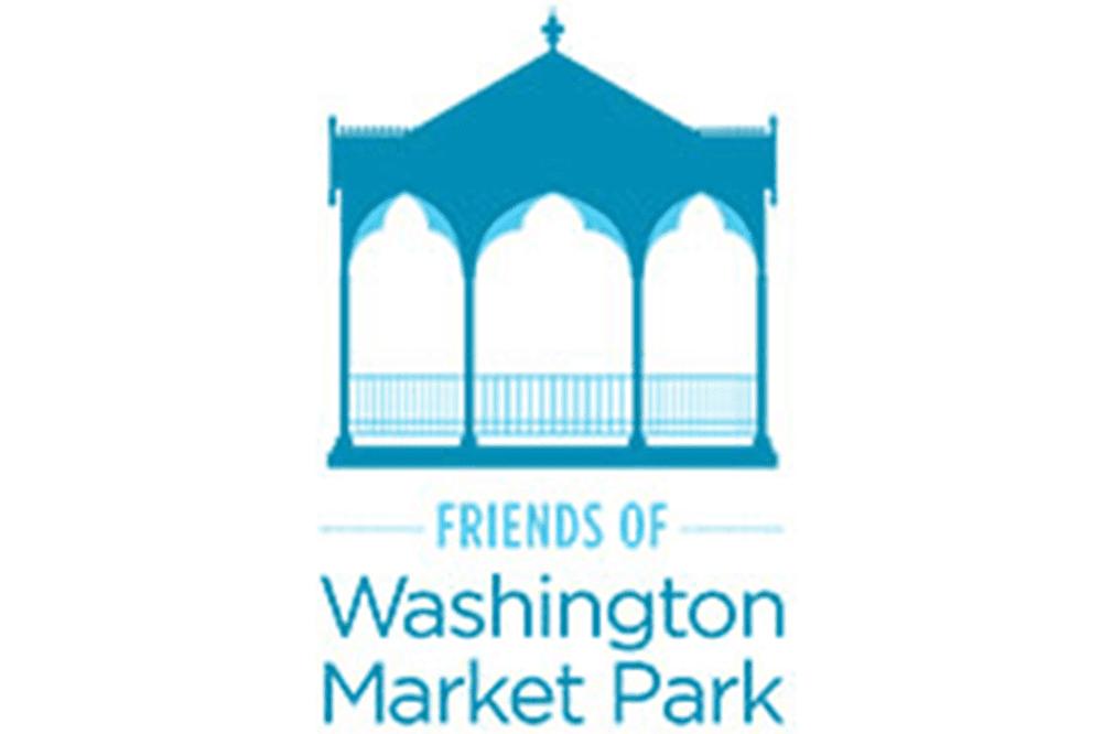 Friends of Washington Market Park